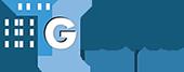 Gestis Logo